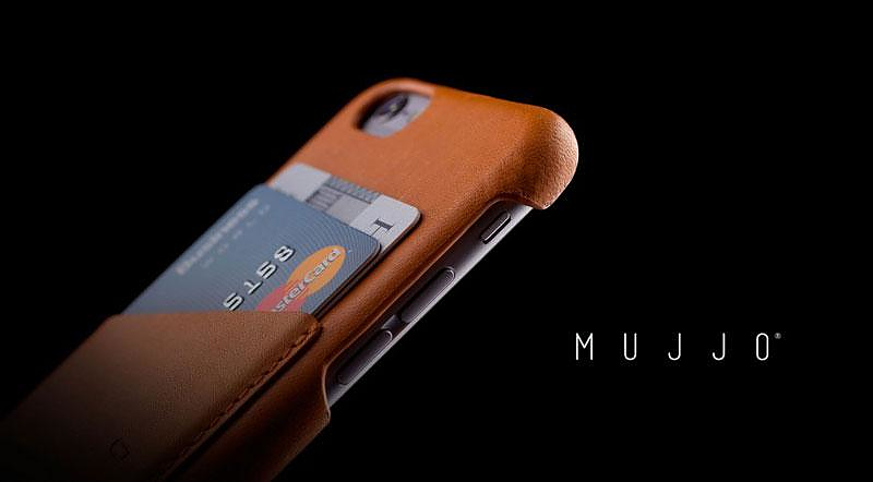 Leather-Wallet-Case-for-iPhone-6-Tan-Lifestyle