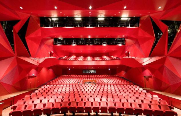 Agora Theatre UNStudio (12)