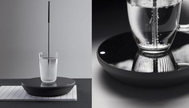 MIITO Energy Efficient Electric Kettle