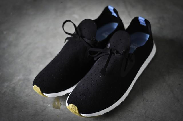 Apollo Moc Summer Sneakers by Native.