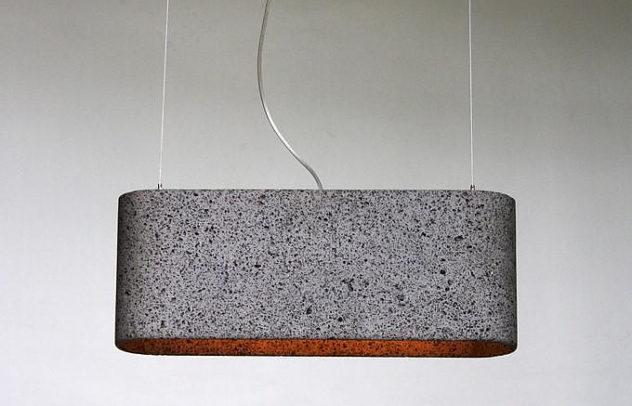 aso san basalt lava pendant lamp (1)