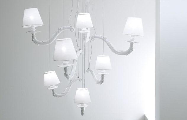 Deja Vu Pendant Lamp by Matteo Ugolini for Karman Italia (3)