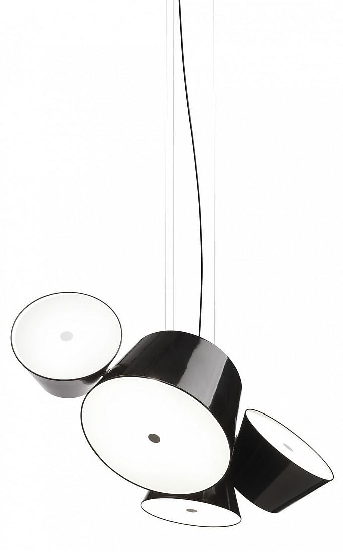 Tam Tam Lamp by Marset.