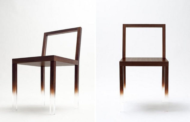 fadeout-chair-by-nendo-2