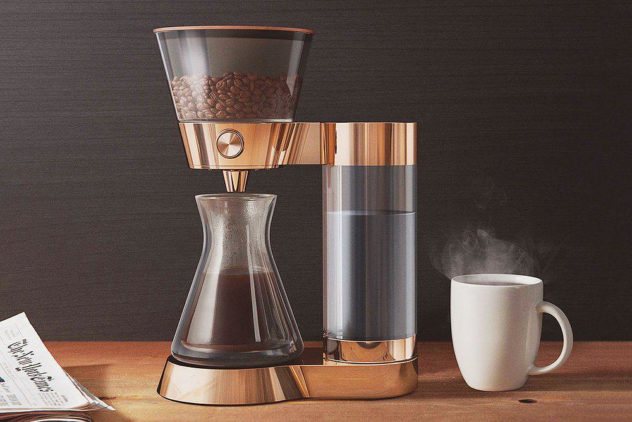 Poppy Pour-Over Coffee Machine (7)