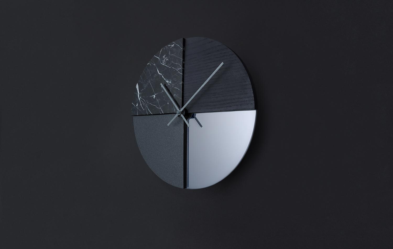 MONO CLOCK (2)