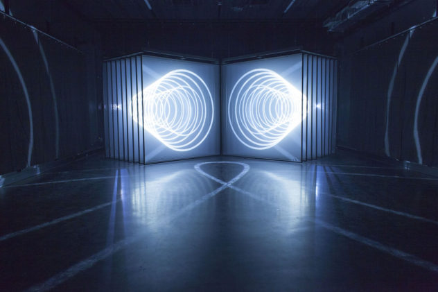 DAYDREAM audiovisual installations by Noemi Schipfer Takami Nakamoto (4)