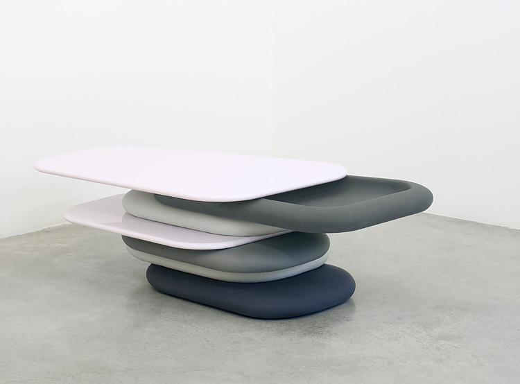 Possible Furniture by Robert Stadler.