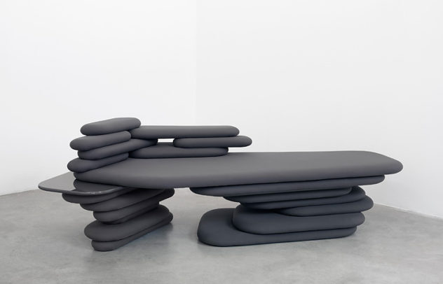 Possible Furniture by Studio Robert Stadler (5)