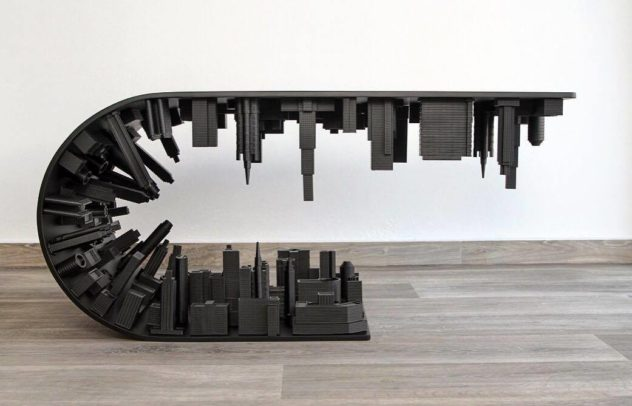 wave-city-table-black-edition-stelios-mousarris