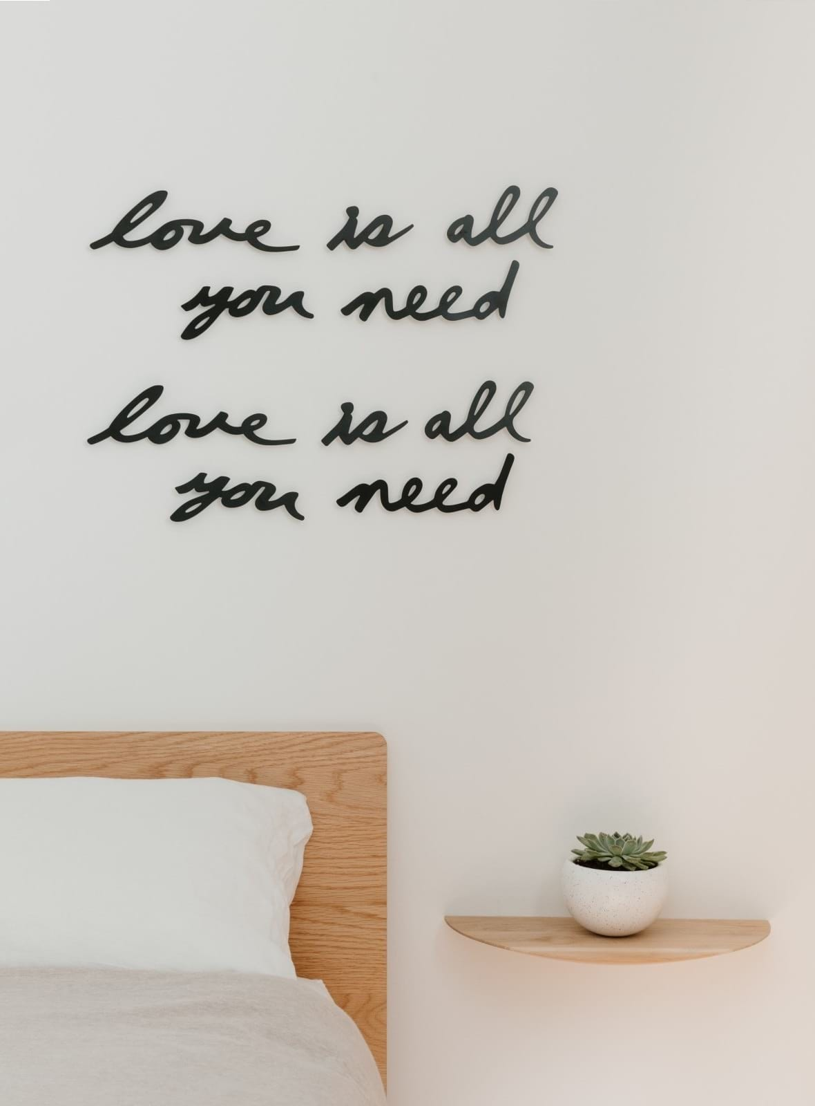 14 Unique Valentine Gifts for Creative People.