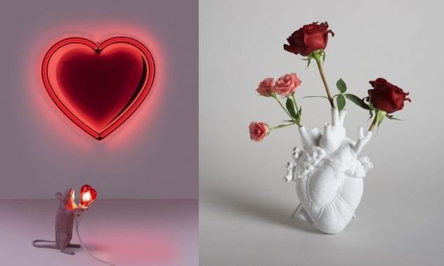 designisthis-valentine-gifts