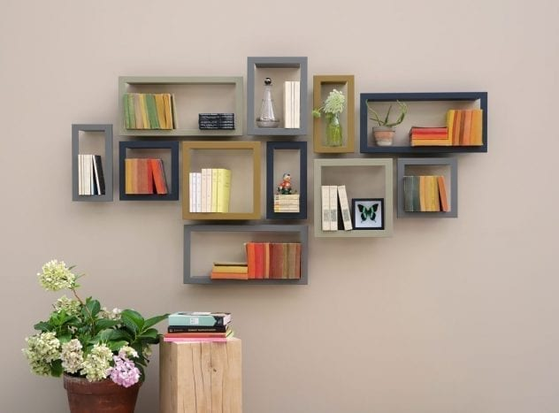 presse_citron_barok_shelves-designisthis-6-1