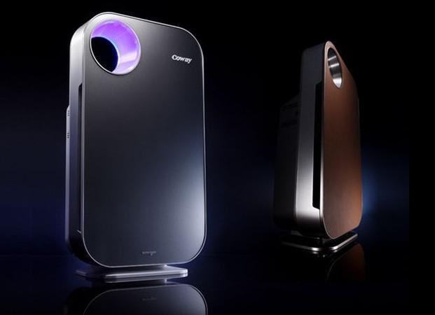 Sensing Air Purifier by Coway