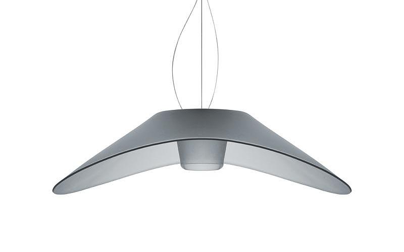 Φωτιστικό Fly-Fly των Ludovica & Roberto Palomba για την Foscarini.
