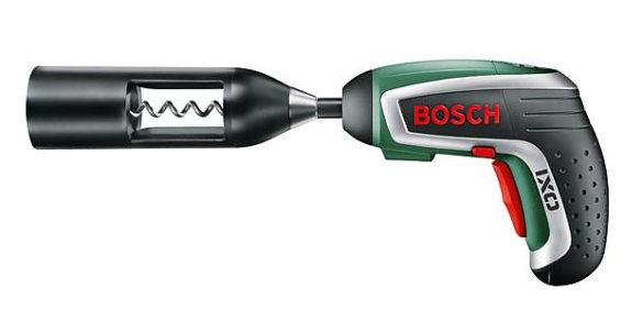 Bosch Ixo Vino