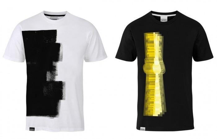 German Garment T-Shirts