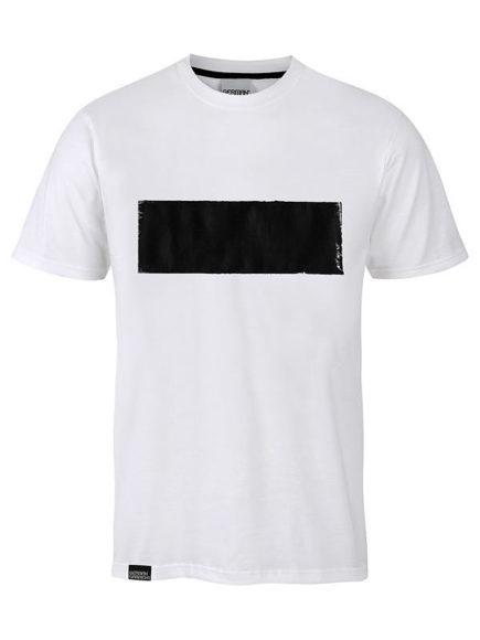 T-Shirts με άποψη από την German Garment.