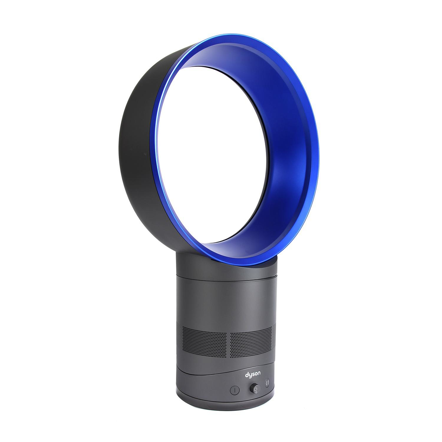 Air Multiplier Fans By Dyson