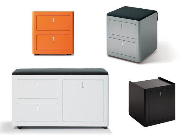 dieffebi cbox drawer