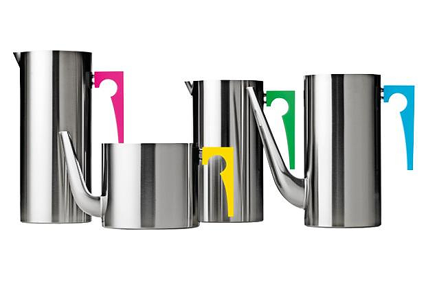 Stelton by Paul Smith