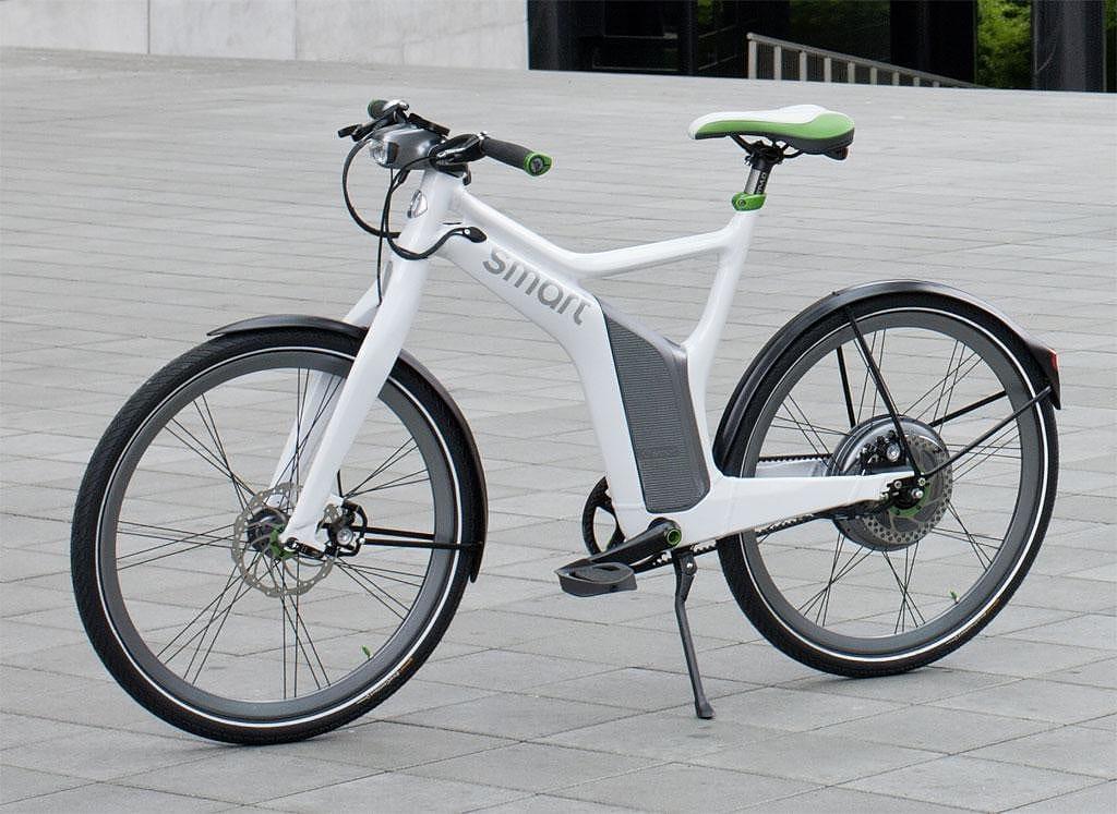 smart e bike electric bike design is this. Black Bedroom Furniture Sets. Home Design Ideas