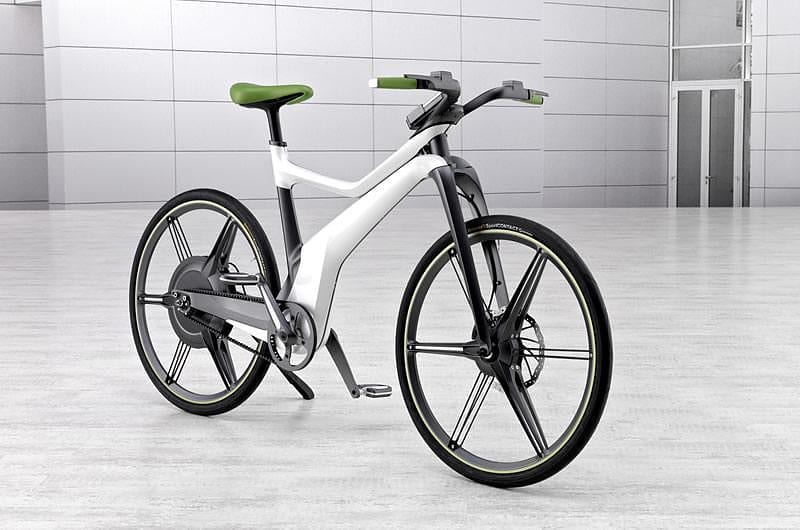 smart e bike electric bike design is this. Black Bedroom Furniture Sets. Home Design Ideas