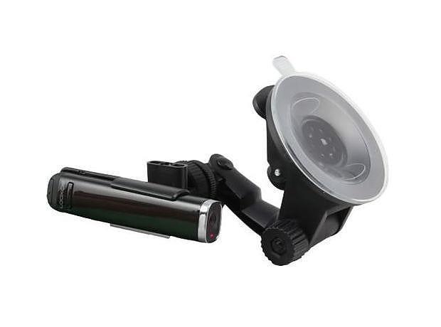 Looxcie 2, το hands-free που έγινε βιντεοκάμερα.