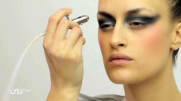 Category Name Luminess Air Airbrush Makeup Cosmetics : 2016 Car ...