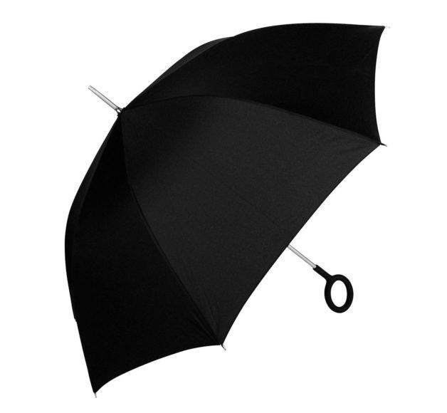 Ομπρέλα Loops από την Lexon.
