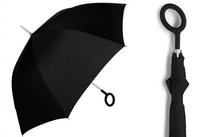 Lexon Loops Umbrella