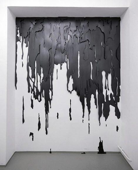 Paperworks από τον Andreas Kocks.