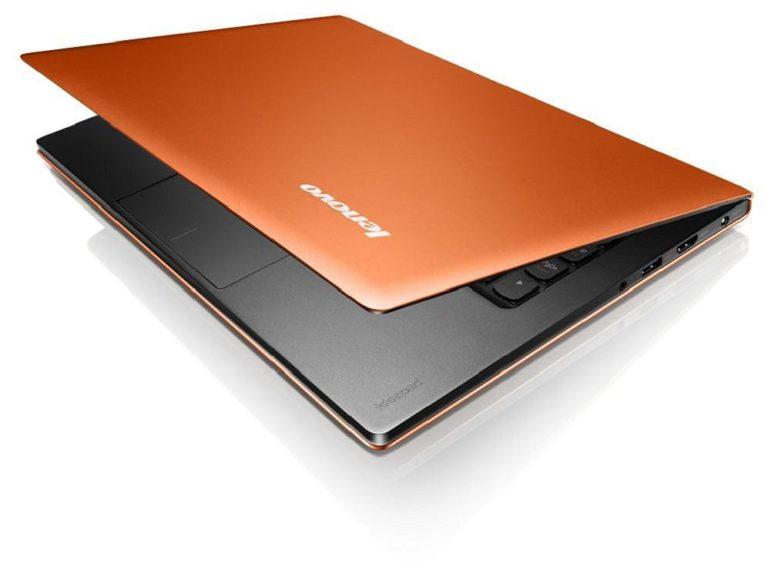 Intel Ultrabook™ το μέλλον των φορητών υπολογιστών.