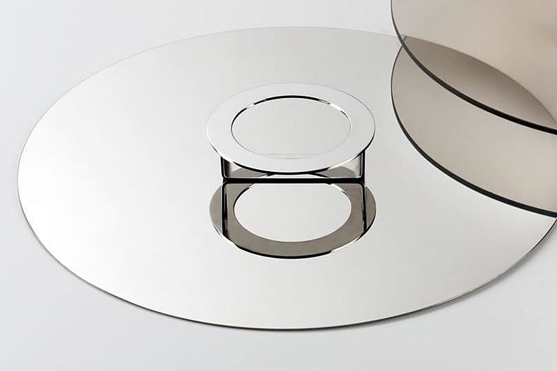 Foodwear του Rodolfo Dordoni για την knIndustrie.
