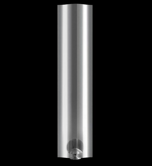 Ηχεία BeoLab 12 από την Bang & Olufsen.