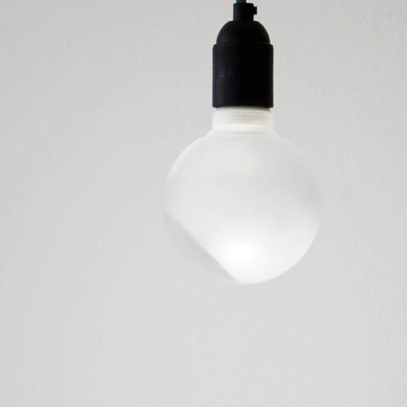 Λάμπες οικονομίας Globe Lamps από την Lokolo.