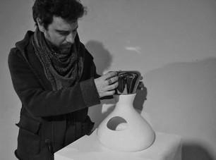 Alessandro Zambelli