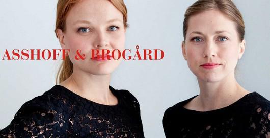 Asshoff & Brogard