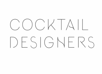 Cocktail Designers
