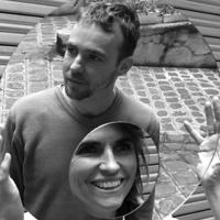Didier Chaudanson & Clothilde de Grave