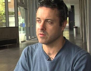 Dylan Martorell