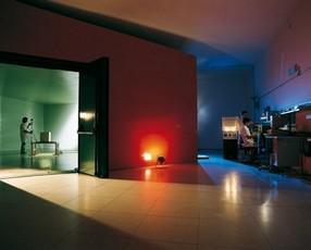 Elica Design Center