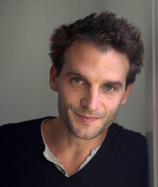 François Clerc