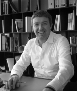 Gino Carollo