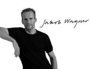 Jakob Wagner