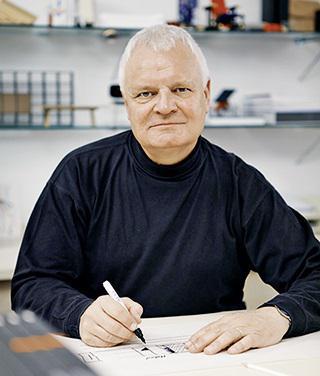 Kurt Erni