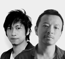 Ming Yang & Alain Lee