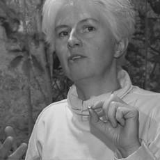 Nina Tolstrup