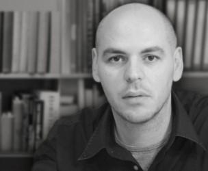 Paolo Grasselli
