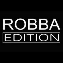 Robba Edition